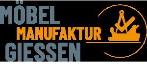 Möbel Manufaktur Gießen